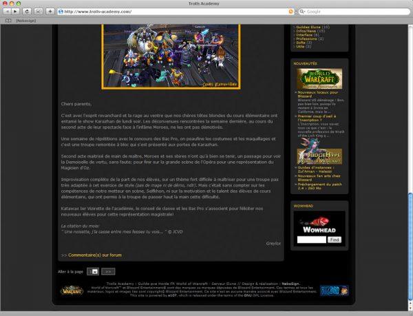 Site Trolls v3 - Accueil Bas de page