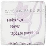 News catégorie blog