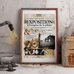 Atona Studio Exposition