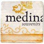 Identité Medina Souvenirs