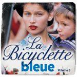 DVD La Bicyclette Bleue