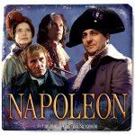 DVD Napoléon