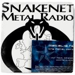 Tracts Metal