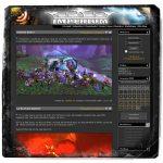 Site web Imperium