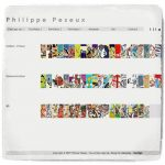 Site web Philippe Peseux v4