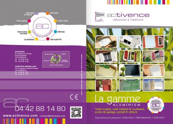 Print Plaquette Activence Pages ext 1