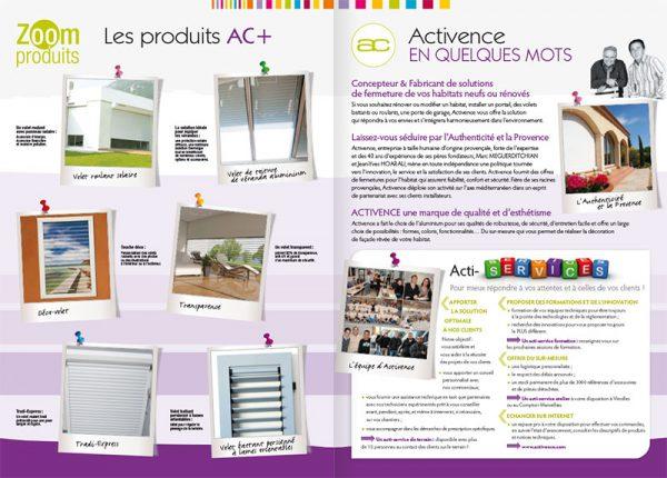 Print Plaquette Activence Pages ext 2