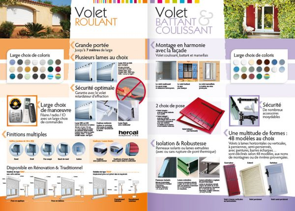 Print Plaquette Activence Pages int 1