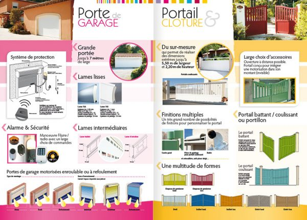 Print Plaquette Activence Pages int 2