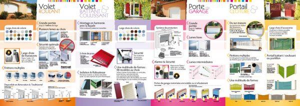 Print Plaquette Activence Planche 2