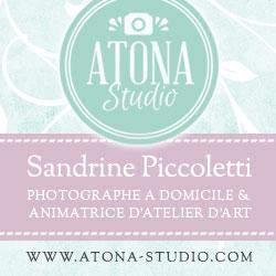 Nouvelle bannière Atona Studio
