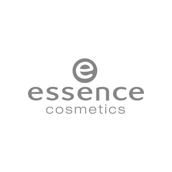 Logo en minuscule - essence