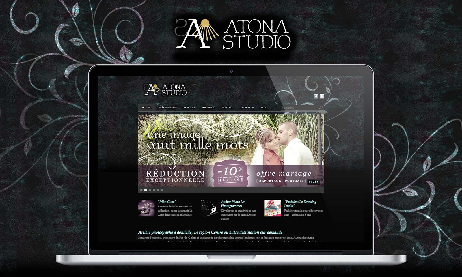 atona-studio-v1-website-home