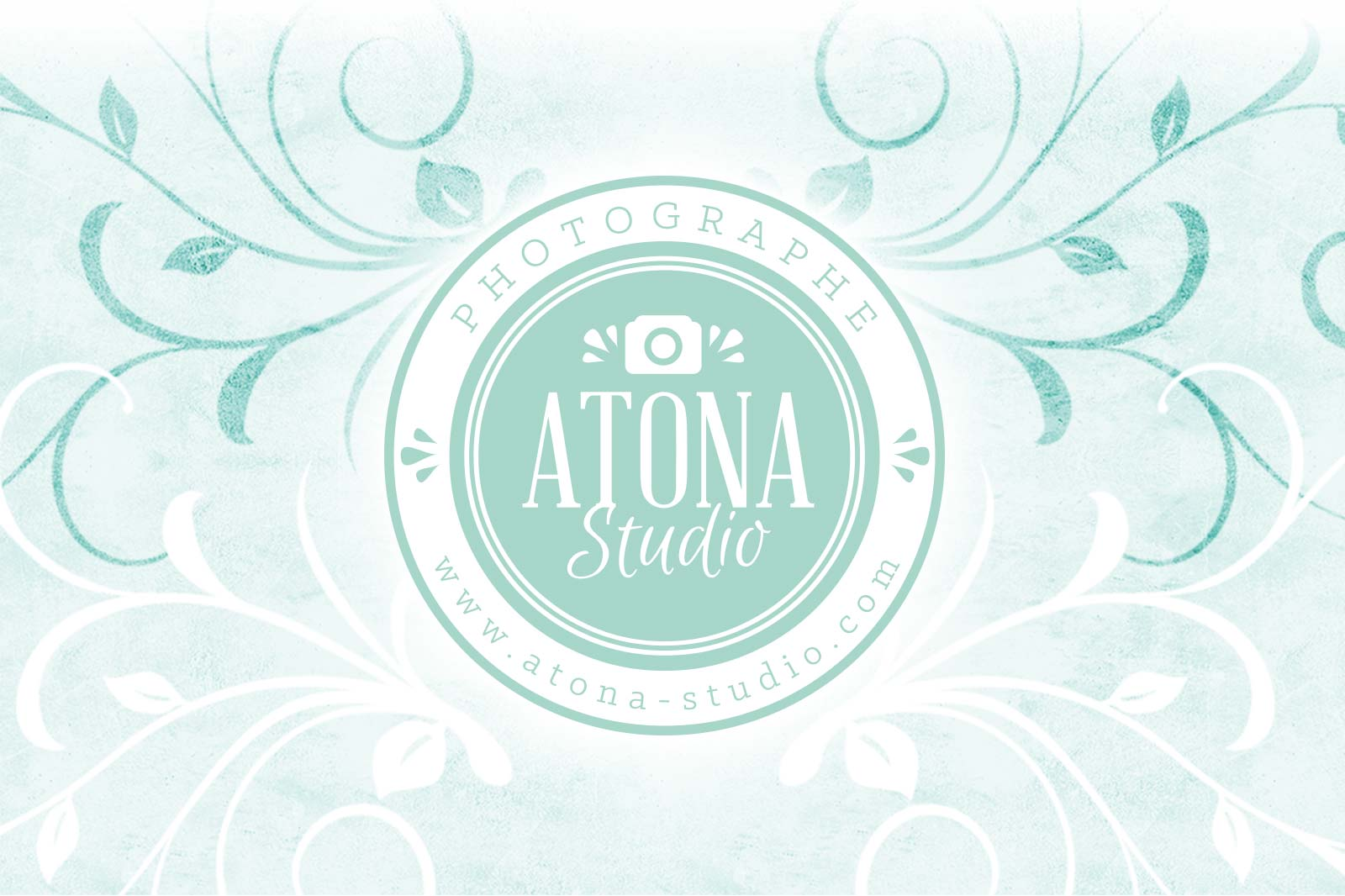 Atona Studio - Photographe
