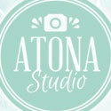Atona Studio Photographies