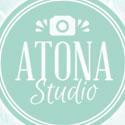 Atona Studio Photographies