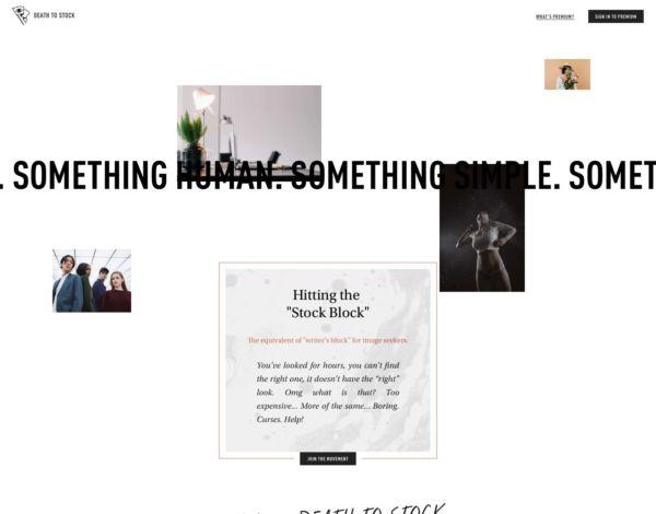 Banque images gratuites - deathtothestockphoto