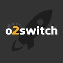 o2switch Hébergement